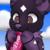 :iconilovewolf888: