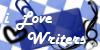 :iconilovewriters: