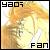 :iconiloveyaoi84: