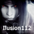 :iconilusion112: