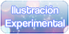 :iconilustrexperimental: