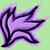 :iconiluv606: