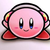 :iconiluvkirby: