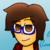 :iconiluvshadow-kun: