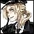 :iconilya-san:
