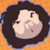 :iconim--not--so--grump: