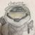 :iconim-chromy: