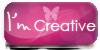 :iconim-creative: