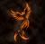:iconim-dj-purple-flame: