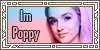 :iconim-poppy: