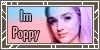 :iconim-poppy: