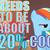 :iconim20precentcooler: