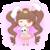 :iconima-fluffy-bunny:
