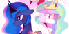 :iconima-little-pony:
