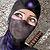:iconima-ninja: