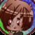 :iconimadori-kyosuke: