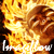 :iconimageflow: