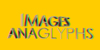 :iconimages-anaglyphs: