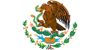 :iconimages-of-mexico: