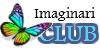 :iconimaginariclub: