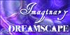 :iconimaginary-dreamscape: