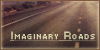 :iconimaginary-roads: