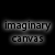 :iconimaginarycanvas:
