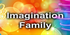 :iconimagination-family: