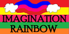 :iconimagination-rainbow: