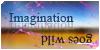 :iconimaginationgoeswild: