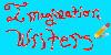 :iconimaginationwriters: