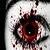 :iconimagine-eye: