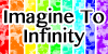 :iconimaginetoinfinity: