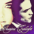 :iconimaginetwilight: