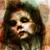 :iconimagist: