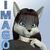 :iconimago3d: