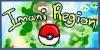 :iconimani-region: