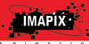:iconimapix-animation: