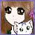 :iconimara-chan: