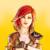 :iconiMari65-BR: