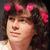 :iconiMaria-Roa: