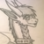 :iconimashydragon: