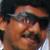 :iconimayavaramban: