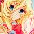 :iconimazuki: