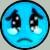 :iconimcryingplz: