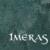 :iconimeras: