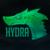 :iconimhydra: