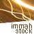 :iconimmah-stock: