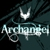 :iconimmortal-archangel: