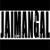 :iconimmortal-d3d: